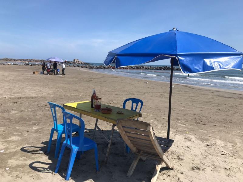 Promocionarán Boca del Río en otros estados para atraer turistas