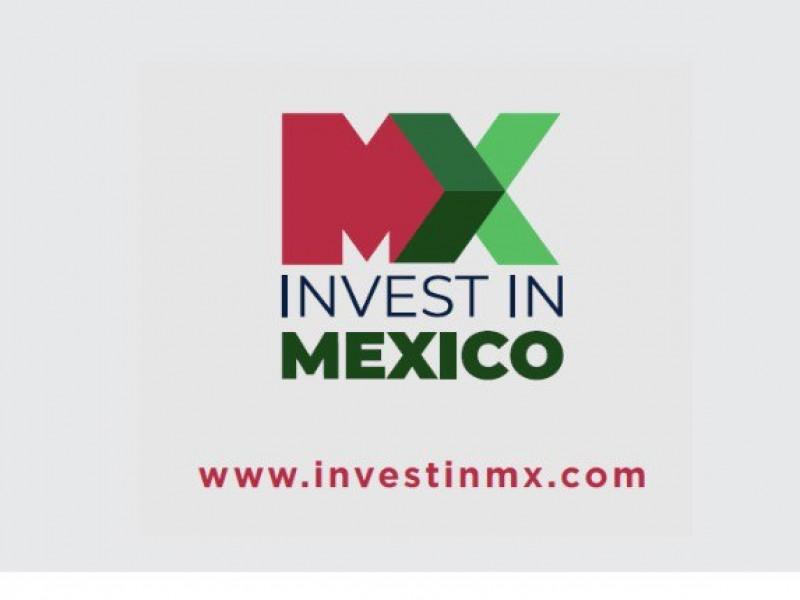 Promueve Alianza Federalista plataforma para atraer inversión tras desaparecer ProMéxico