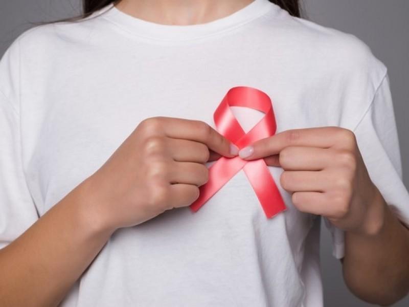 Promueve Onco Reto BCS detección oportuna del cáncer de mama