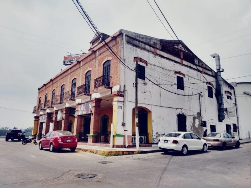 Promueven identidad cultural de Tuxpan