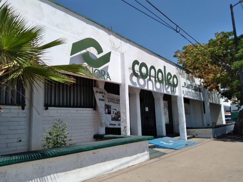 Promueven registro en Prepa Sonora para evitar la deserción escolar