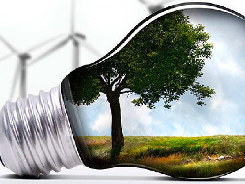 Promueven talleres para uso eficiente de energía