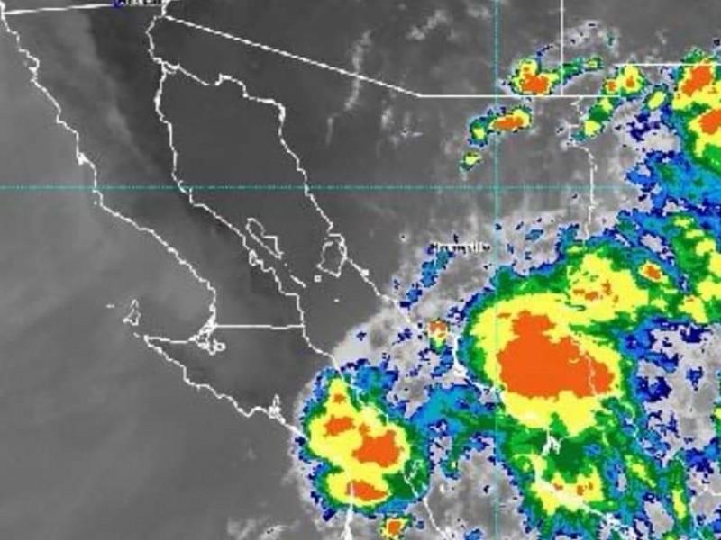 Pronostican más lluvias para la región