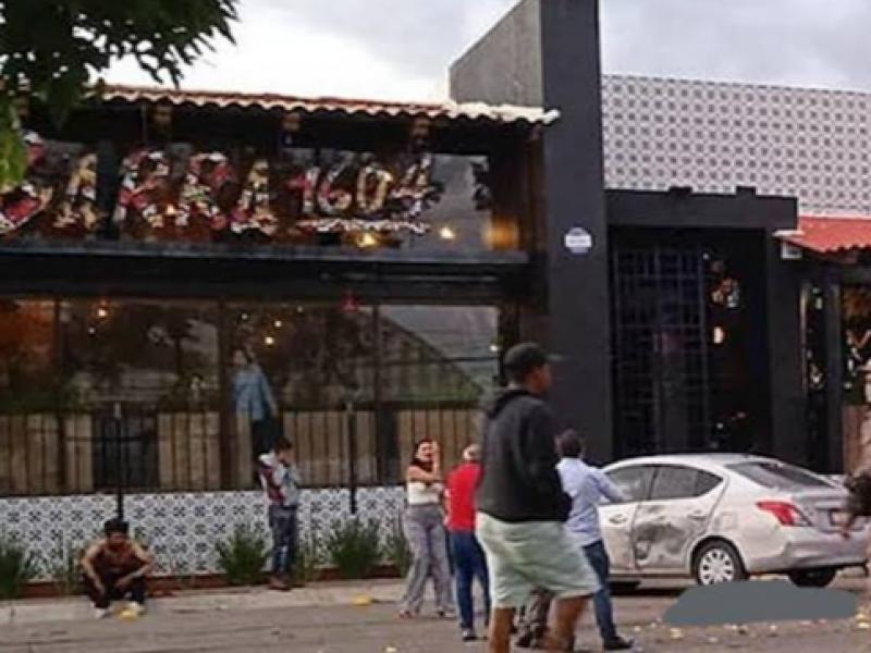 Pronta detención del caso Salamanca motiva al sector restaurantero.
