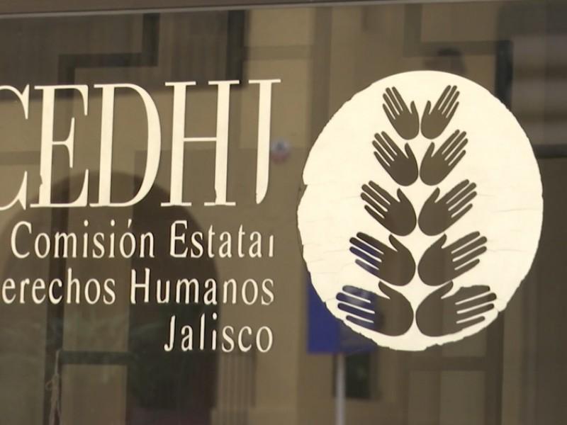 Pronunciamiento de la CEDHJ respecto a la reactivación económica