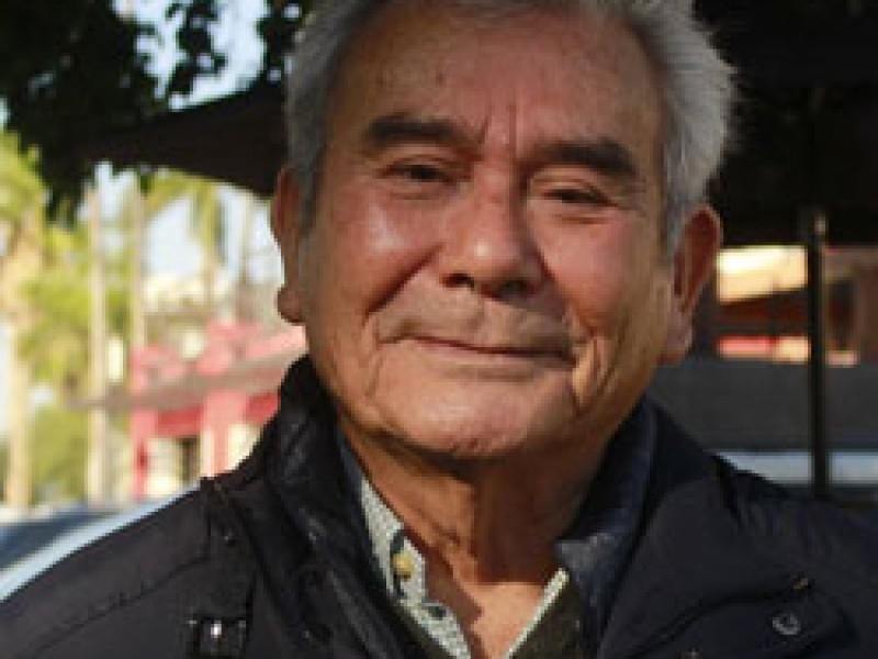 Propone Gobernador a Rafael Acuña Griego como magistrado del STJE