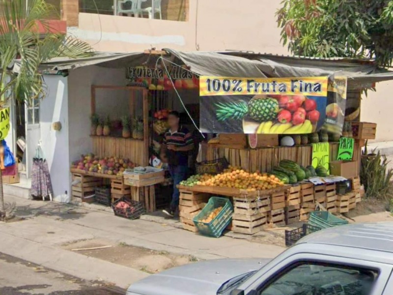Proponen comerciantes en pequeño a MANQ modificar Ley de Movilidad