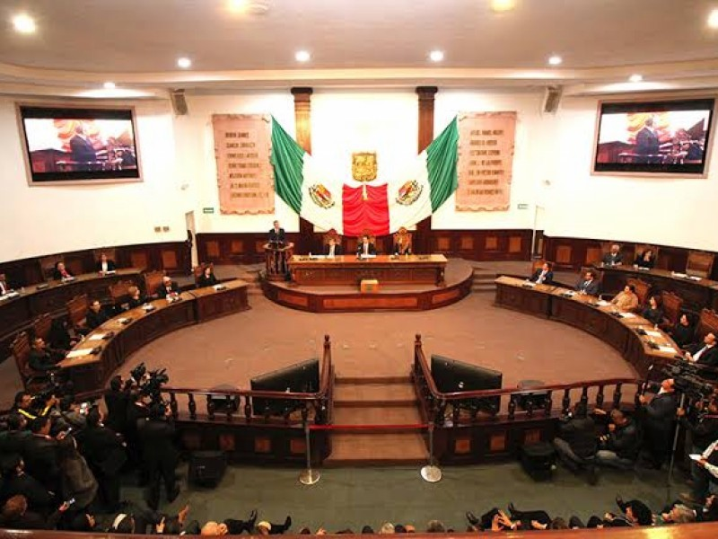 Proponen en Coahuila endurecer penas contra feminicidios