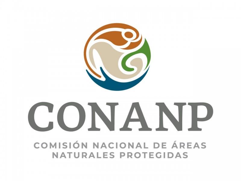 Protestan contra recorte presupuestal en CONANP