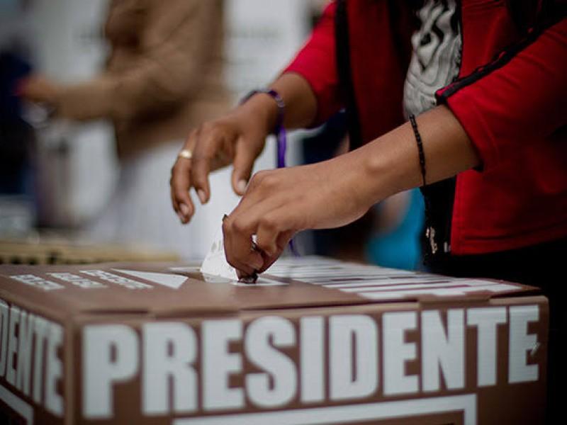 Proceso electoral no sufrirá crisis económica en tiempos de pandemia