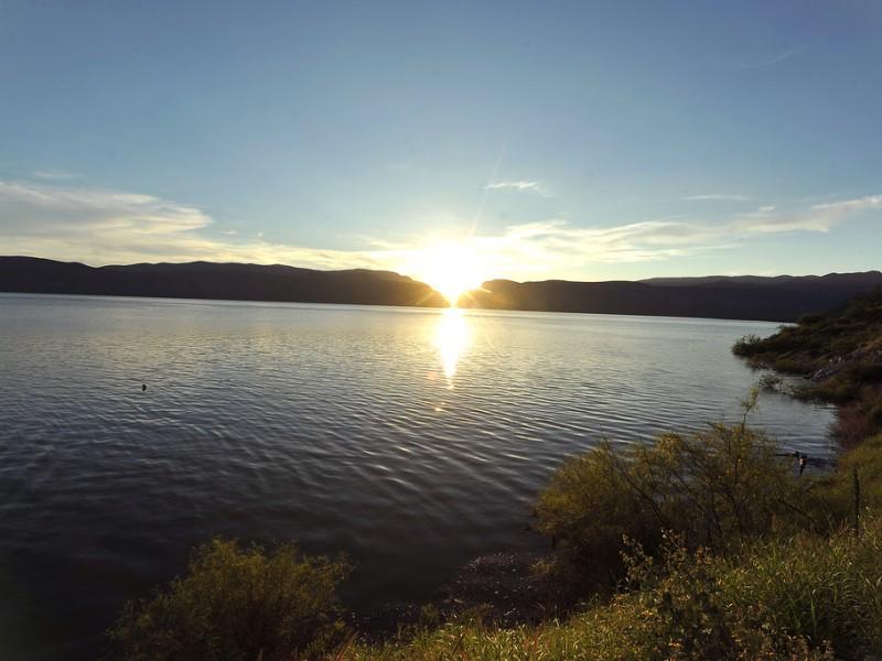 Proyecto Agua Saludable para La Laguna debe ser integral: IMPLAN