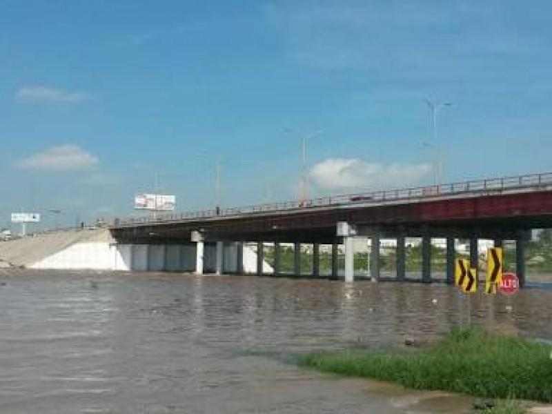 Proyecto de Agua Saludable deja muchas dudas: alcalde de Torreón