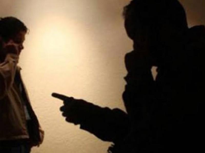 Promueven campaña para prevenir la extorsión en Zacatecas