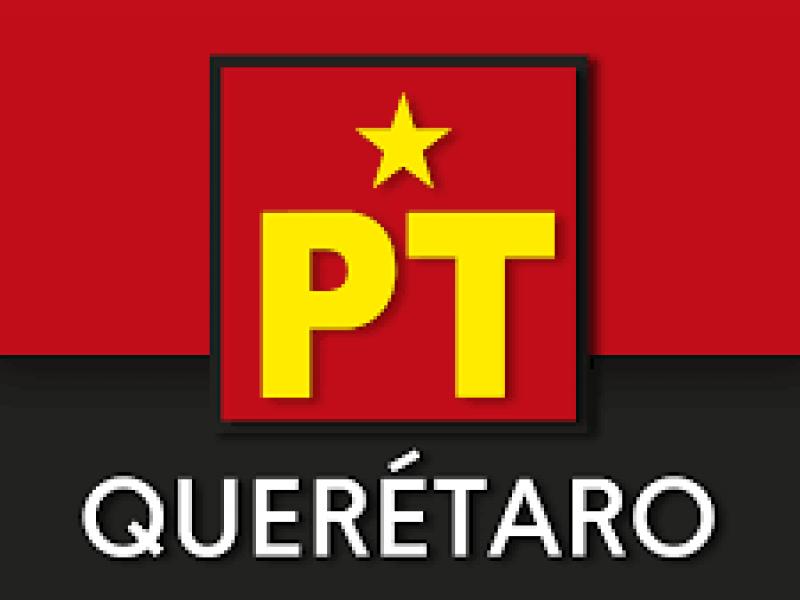 PT alista estructura electoral de cara al 2021