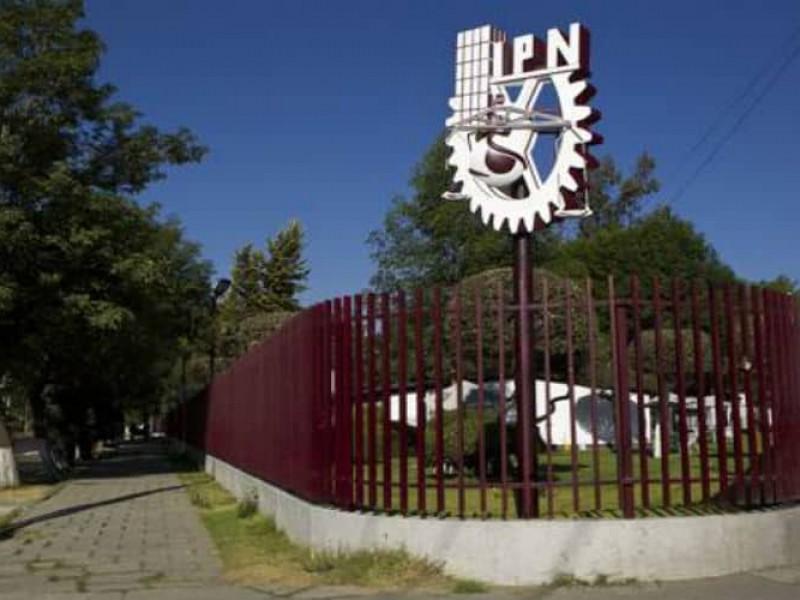 Publica IPN convocatoria de admisión a licenciatura