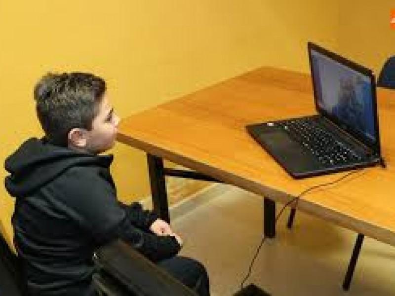 Pública TSJ acuerdo para convivencias virtuales