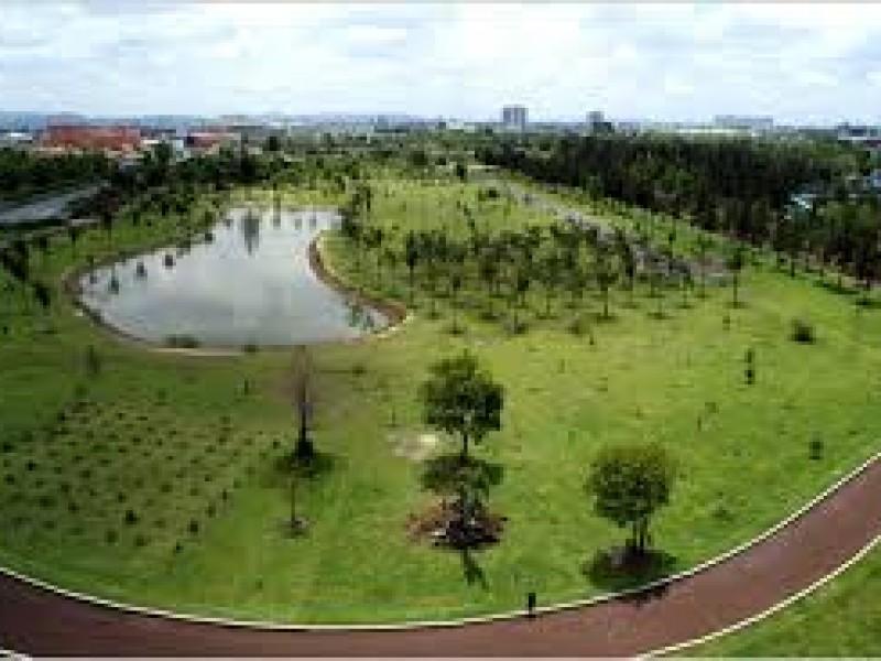 Puebla busca ser una ciudad verde con campaña de ONU