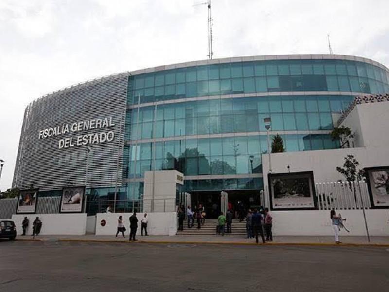 Puebla con un índice de impunidad del 94%