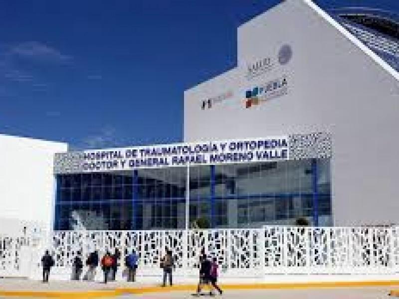 Puebla en la cuspide de contagios con 149 casos nuevos