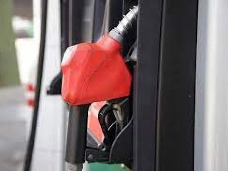 Puebla, entre los estados con precio de gasolina más bajo