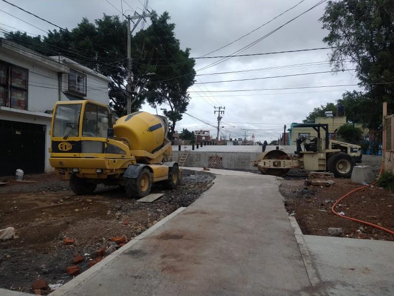 Puente Ocampo no cuenta con los permisos de la Conagua