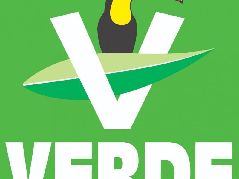 PVEM dará acompañamiento jurídico a alcaldes electos que bajó TEECH