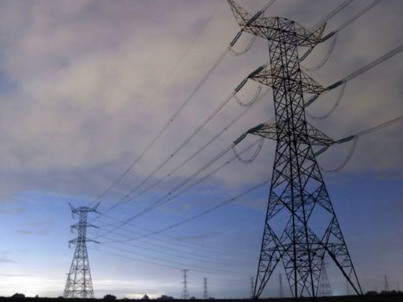 PVEM respalda modificaciones a la Reforma Energética