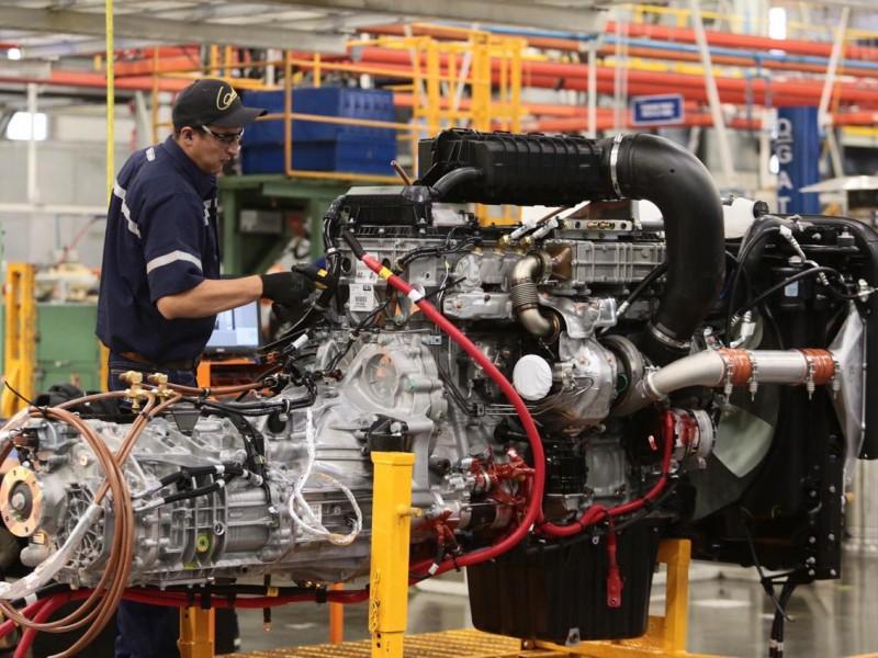 Pymes con menores expectativas de recuperación de empleos