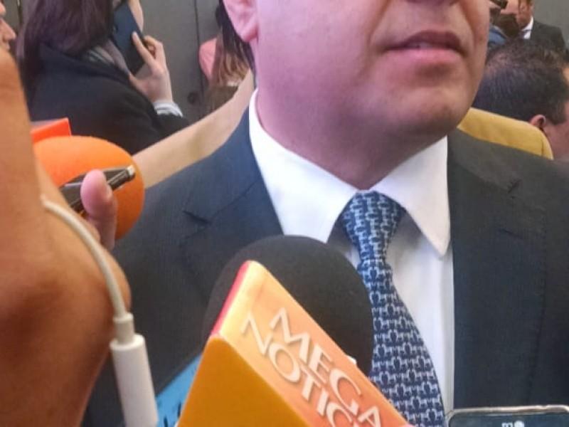 Qrobici migra a cargo de Municipio de Querétaro