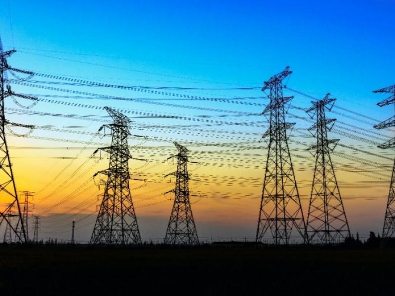 ¿Qué conlleva la reforma a ley de la industria eléctrica?