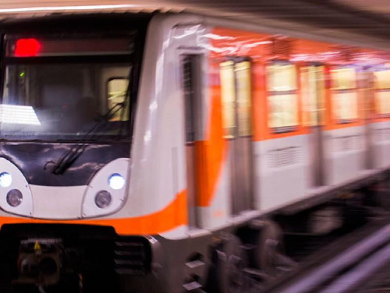 ¿Qué estaciones del Metro estarán cerradas por fiestas patrias?
