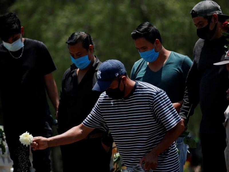 ¿Qué tan preparado está México para combatir la pandemia?