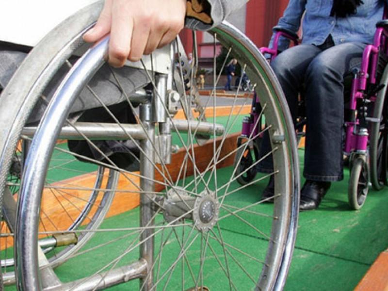 Quedan sin terapia niños con discapacidad en Zapopan