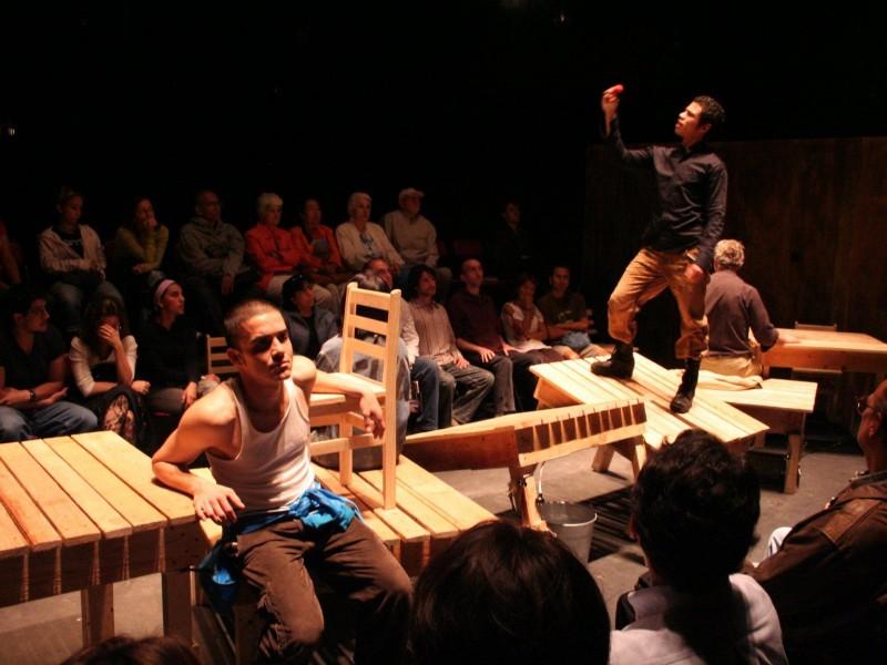 Queretanos califican como positivo apertura de teatros, cines y museos