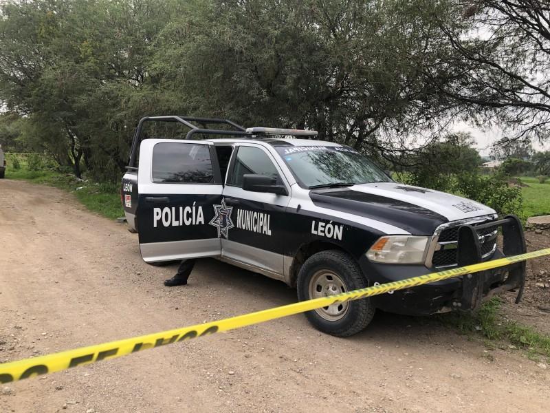 Querétaro a comparación de Guanajuato tiene bajos índices de homicidios
