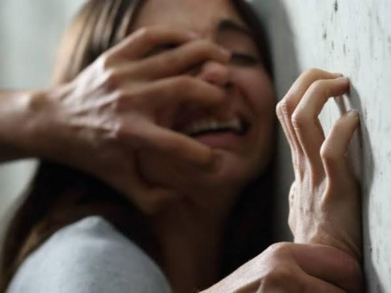 Querétaro entre los estados con mayor violencia familiar