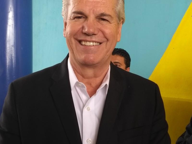 Querétaro implementará programa Diversión Responsable