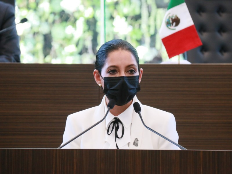 Querétaro independiente responsable contra Covid-19