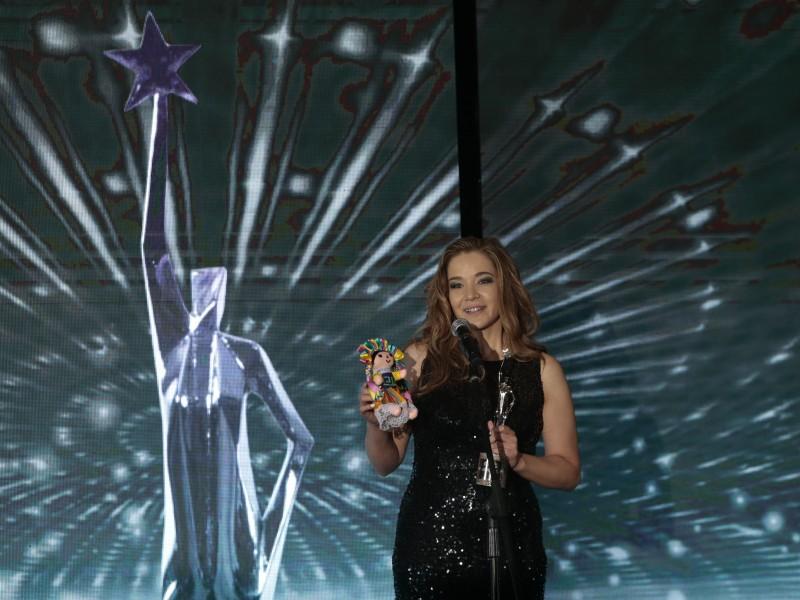 Querétaro obtiene tres galardones en los Reed Latino