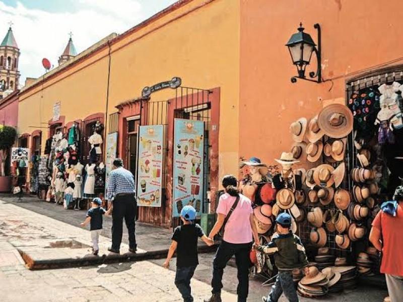 Querétaro pasa a Escenario