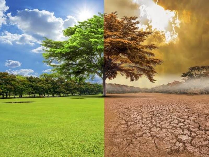 Querétaro: referente en la lucha contra el cambio climático