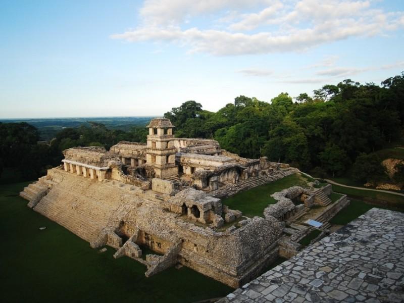 Reabre Palenque luego de caso sospechoso de Covid