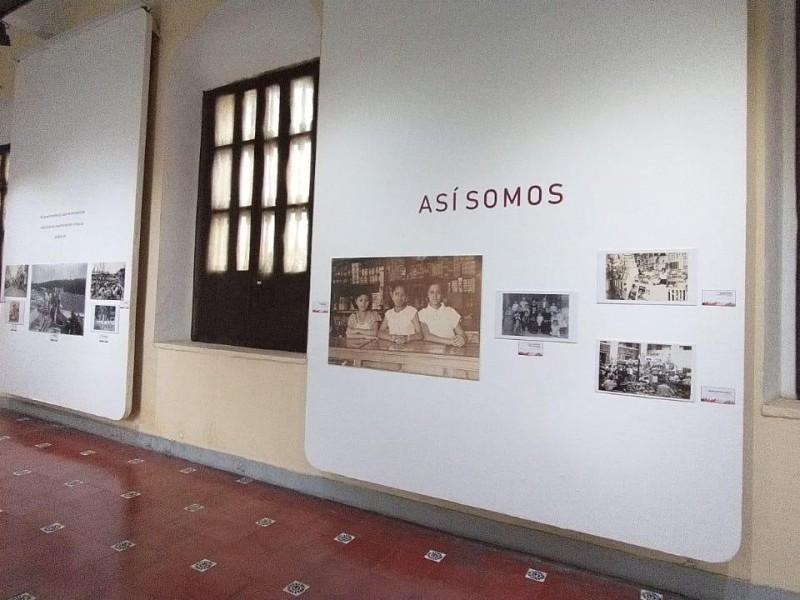 Reabre sus puertas el museo de la Ciudad de Veracruz