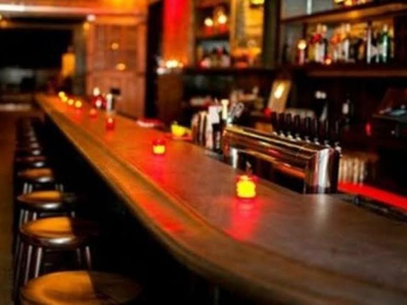 Reabren 60 bares, antros y cantinas en Sonora