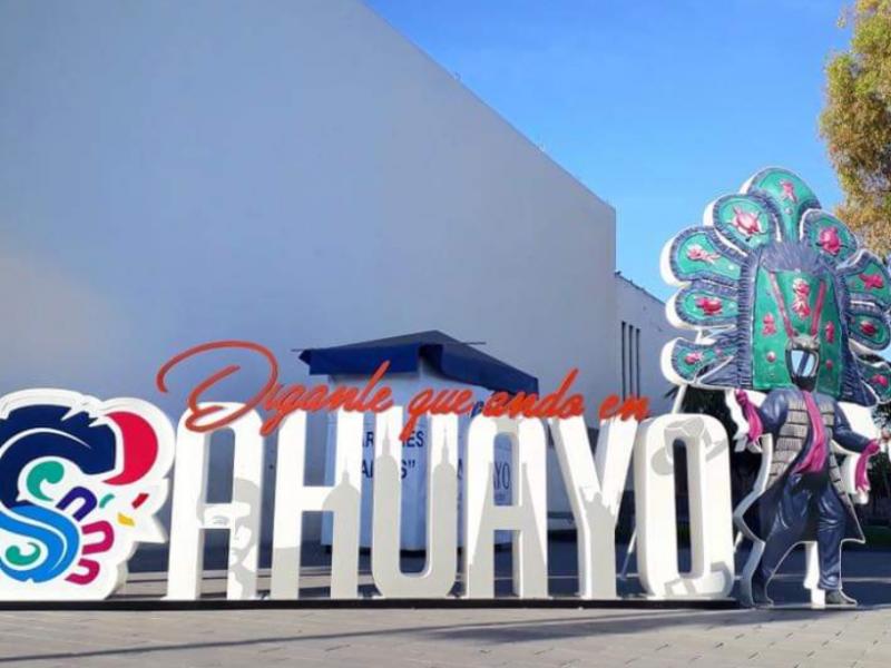 Reabren turísticamente el municipio de Sahuayo