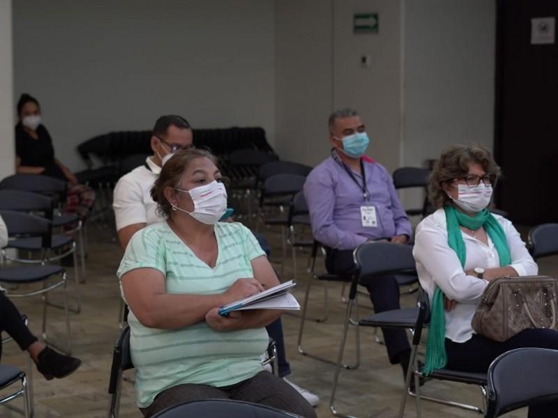 Reactivaran acciones de combate contra  el dengue en Morelia