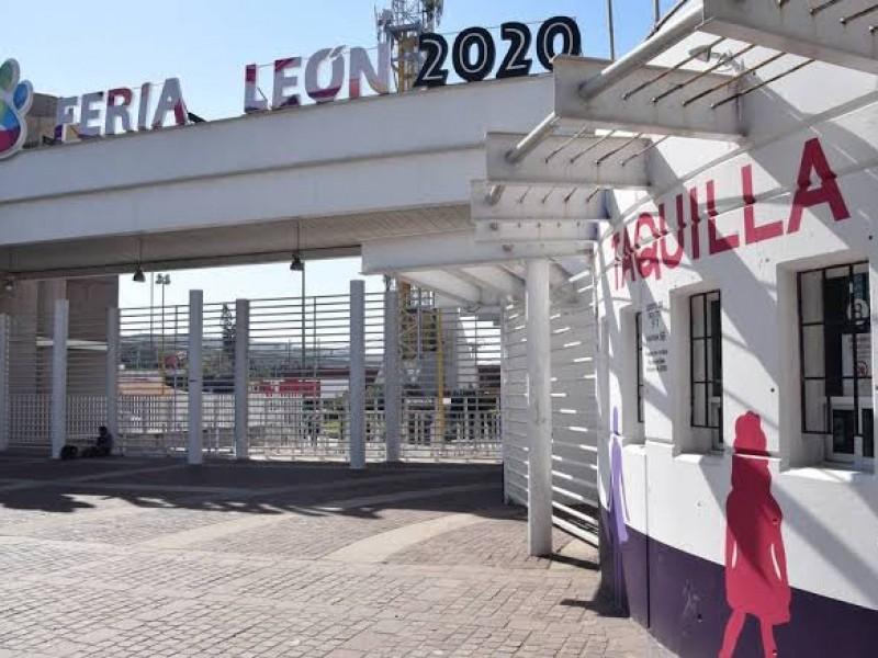 Reafirman Feria de Verano en León; Patronato anuncia preparativos