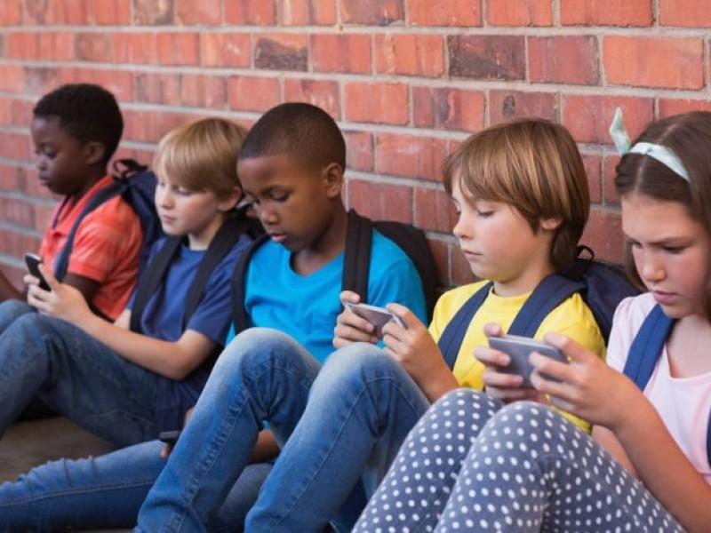 Realidades del nuevo ciclo escolar y uso de la tecnología