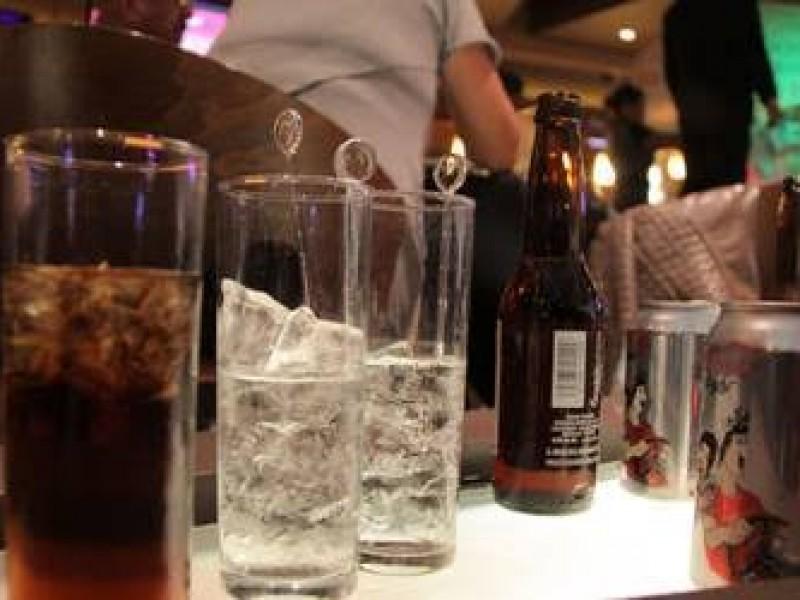 Realizan foro para prevenir consumo excesivo de alcohol