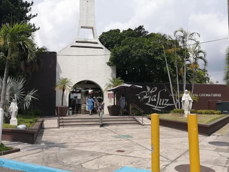 Realizará PMA inspección en incineradores de Veracruz